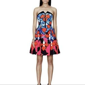 EUC! Peter Pilotto for Target- Dress in size 2.